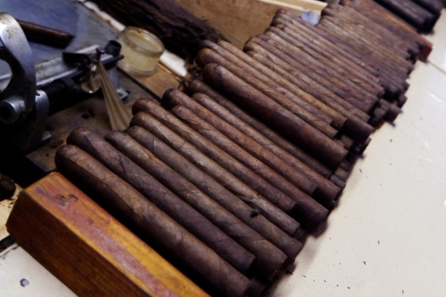 cigar2