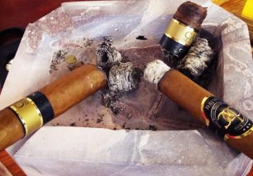 cigar7