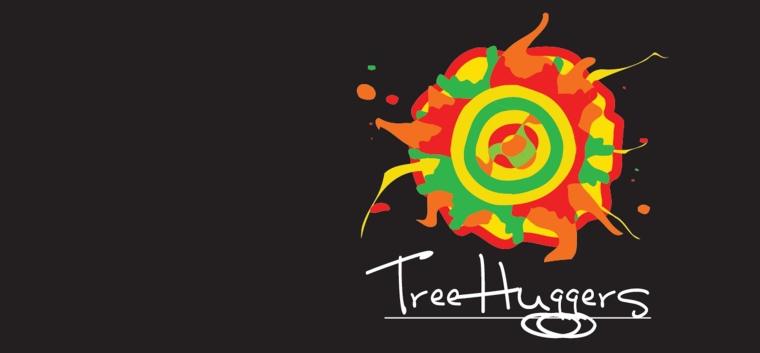 treehuggerbanner