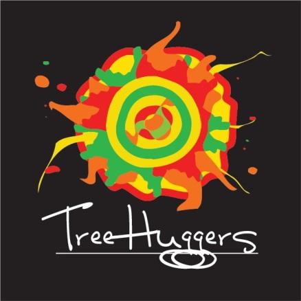 treehuggersjpeg